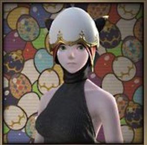 Nina_egg